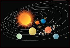 Image result for teoria relatividad de einstein